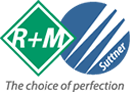 R AND M DE WIT GMBH VELBERT GERMANY
